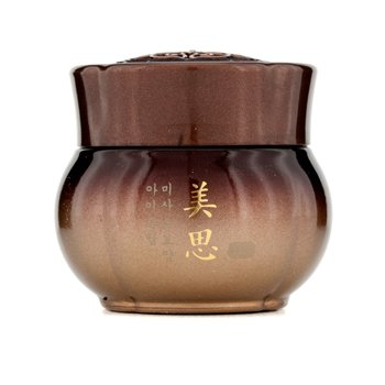 MisshaCho Bo Yang Eye Cream 30ml/1oz