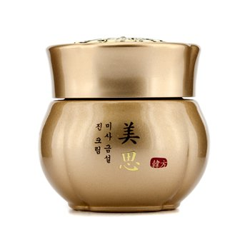 MisshaMisa Geum Sul Rejuvenating Cream 50ml/1.7oz