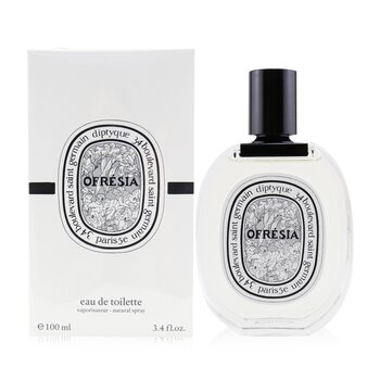 Diptyque Ofresia Eau De Toilette Spray  100ml/3.4oz