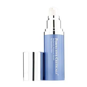 Perfective Ceuticals Replenish Moisture Serum (For Sensitive Skin)  30ml/1.02oz