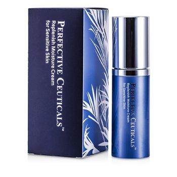 Perfective Ceuticals Replenish Crema Hidratante (Piel Sensible)  30ml/1.02oz