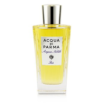 Acqua Di ParmaAcqua Nobile Iris Eau De Toilette Spray 125ml/4.2oz