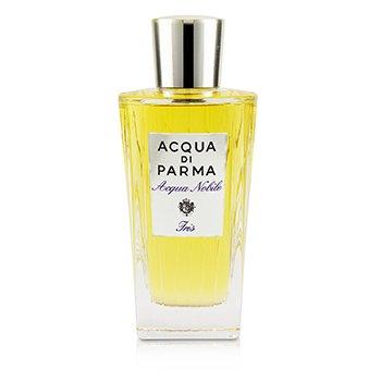 Acqua Di Parma Acqua Nobile Iris EDT Spray 125ml/4.2oz women