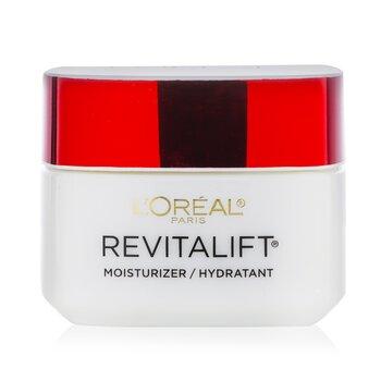 L'OrealRevitaLift Crema Reafirmante Antiarrugas Rostro/Cuello 48g/1.7oz