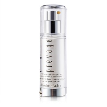 Anti-Aging Targeted Skin Tone Corrector ??????' ??????? ???? ???? '???  ????? ???? 30ml/1oz