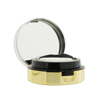 Elizabeth ArdenPure Finish Mineral Powder Foundation SPF20 (New Packaging)8.33g/0.29oz