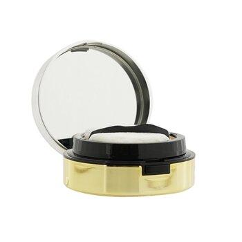 Elizabeth ArdenPure Finish Base Maquillaje Polvos Minerales SPF20 (Embalaje Nuevo)8.33g/0.29oz