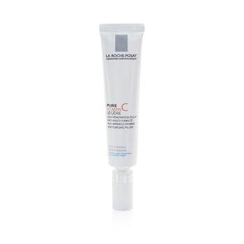 La Roche PosayRedermic C Anti-Aging Fill-In Care (Normal To Combination Skin) 40ml/1.35oz