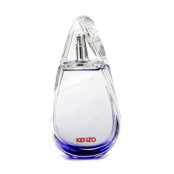 KenzoMadly Eau De Parfum Spray 80ml/2.7oz