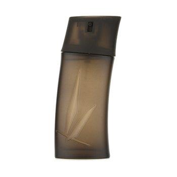 Kenzo Homme Boisee Eau De Toilette Spray  30ml/1oz