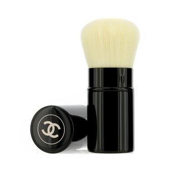Chanel Cọ Trang Điểm Les Beiges Retractable Kabuki