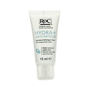 ROC Hydra+ Anti-Fatigue Eye Cream 15ml/0.5oz