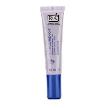 ROC Multi Correxion 5 in 1 Crema Ojos Antienvejecimiento  15ml/0.5oz