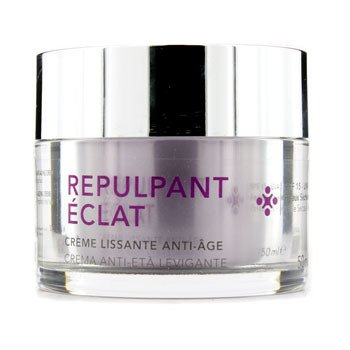 ROC Repulpant Eclat Anti-Aging Cream SPF 15 - UVA (Dry & Sensitive Skin) 50ml/1.7oz