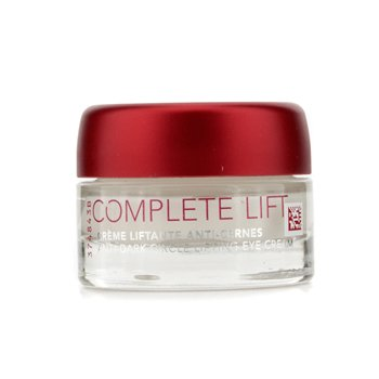 ROC Complete Lift Anti-Dark Circle Lifting Eye Cream 15ml/0.5oz