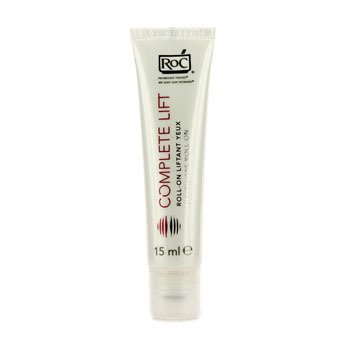 ROC Complete Lift Lifting Eye Roll-On 15ml/0.5oz