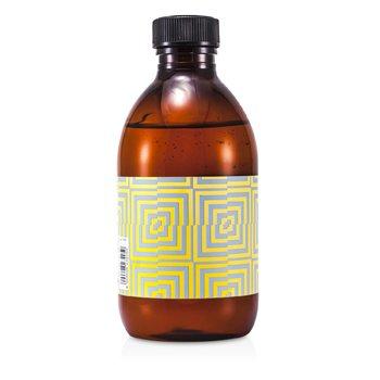 Davines Alchemic Shampoo Golden (For Natural & Coloured Golden Blonde & Honey Blonde Hair) 250ml/8.4