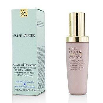 Estee Lauder Advanced Time Zone �������������� ����������� �������� ���� ������ �����/������ (��� ����������/��������������� ����)
