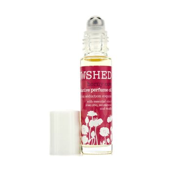Cowshed Horny Cow Seductive Perfume Oil Roll-On 10ml/0.34oz