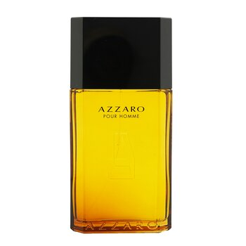 AzzaroAzzaro Agua de Colonia Vaporizador 200ml/6.7oz