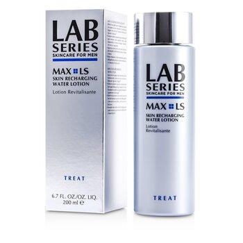 Aramis Lab Series Max LS Skin Recharging Water Loci�n  200ml/6.7oz