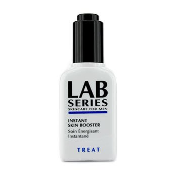Aramis Lab Series Instant Skin Booster 50ml/1.7oz  men