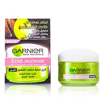 http://gr.strawberrynet.com/skincare/garnier/youthful-radiance-night/154252/#DETAIL