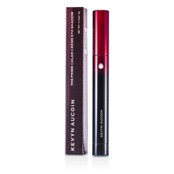 Kevyn AucoinThe Prime Color Creme Eye Shadow - # Sinful 4g/0.14oz
