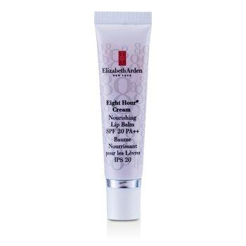 Elizabeth ArdenEight Hour Cream B�lsamo de Labios Nutritivo SPF20 14.8ml/0.5oz