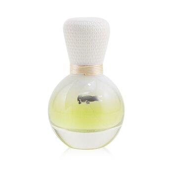 Lacoste Eau De Lacoste Eau De Parfum Spray  30ml/1oz