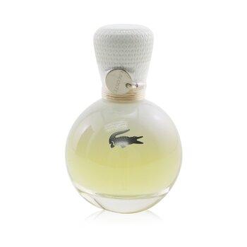 Lacoste Eau De Lacoste Eau De Parfum Spray 50ml/1.7oz