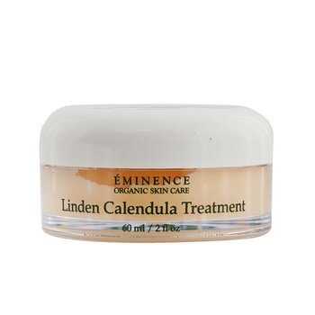 Eminence Linden Tratamiento de Cal�ndula (Para Piel Seca Deshidratada)  60ml/2oz