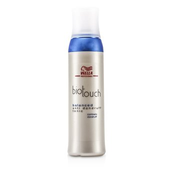 BiotouchBiotouch Balanced Anti-Dandruff Tonic (MFG Date: Oct 2010) 150ml/5oz