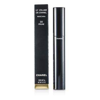 ChanelLe Volume De Chanel Mascara6g/0.21oz