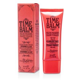 TimeBalm Праймер для Лица 30ml/1oz StrawberryNET 1309.000