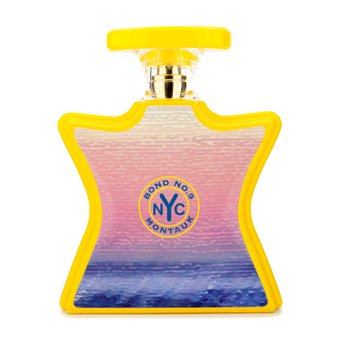 Bond No. 9Montauk Eau De Parfum Spray 50ml/1.7oz