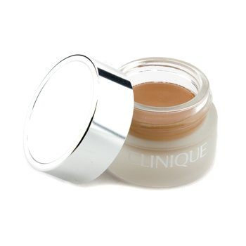 CliniqueEven Better Concealer -# Suede (M) 3.5g/0.12oz