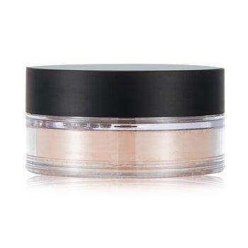 Bare Escentuals BareMinerals Base Maquillaje Mate Amplio Espectro SPF15 - Fairly Medium  6g/0.21oz