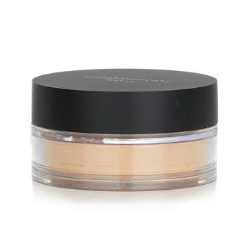 Bare Escentuals BareMinerals Base Maquillaje Mate Amplio Espectro SPF15 - Light  6g/0.21oz
