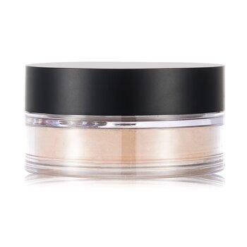 Bare Escentuals BareMinerals Base Maquillaje Mate Amplio Espectro SPF15 - Medium Beige  6g/0.21oz