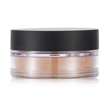 BareMinerals BareMinerals Base Maquillaje Mate Amplio Espectro SPF15 - Medium Tan  6g/0.21oz