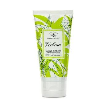 Caswell MasseyVerbena Crema Manos 75ml/2.5oz
