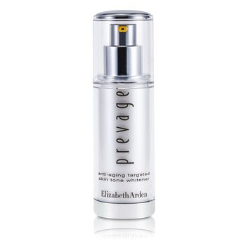 Prevage Anti-Aging Targeted Skin Tone Whitener  30ml/1oz