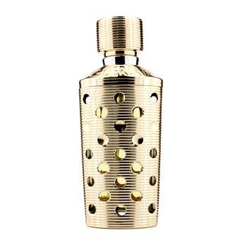 GuerlainNahema Eau De Parfum Vap. Recargable 50ml/1.7oz