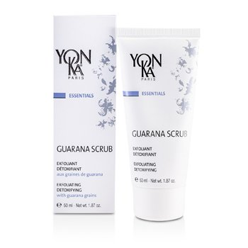 http://gr.strawberrynet.com/skincare/yonka/guarana-scrub---exfoliating---detoxifying/154609/#DETAIL