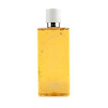 Hermes Eau Des Merveilles Marvelous Bath & Shower Gel (New Packaging) 200ml/6.5oz at StrawberryNET.com - Skincare-Makeup-Cosmetics-Fragrance