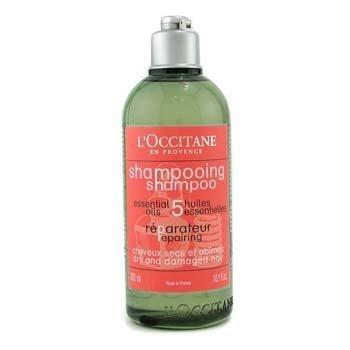L'Occitane Aromachologie �ү���� �������� (Құ�ғ�қ �ә�� ��қ�����ғ�� ���қ�)  300ml/10.1oz