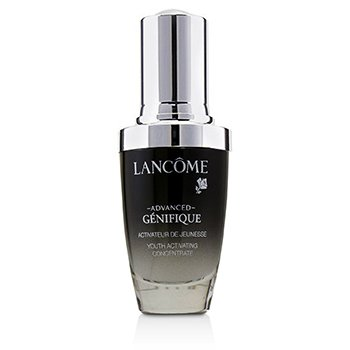 Genifique - Tratamento NoturnoGenifique Advanced Youth Activating Concentrate 30ml/1oz