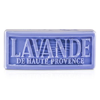 Lavande Perfumed Soap