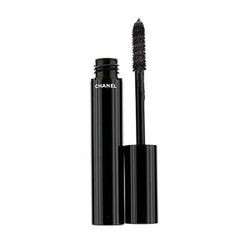 Chanel Rimel Le Volume De Chanel  - # 10 Noir  6g/0.21oz